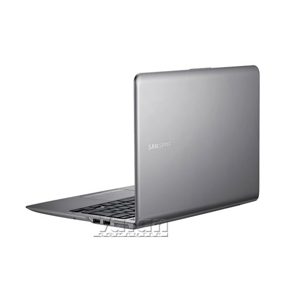 NP530U3C NOTEBOOK CORE İ3-1.9GHZ-4GB-500GB -13.3-WIN8 TASINABİLİR BİLGİSAYAR