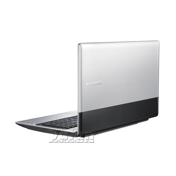 RV515-A02TR AMD E-450-1.65GHZ-2GB DDR3-500GB-15.6''-DVDRW-AMD Graphics-W7STR