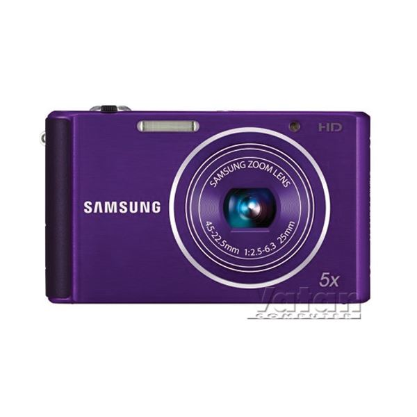 SAMSUNG ST77 16 MP 2,7