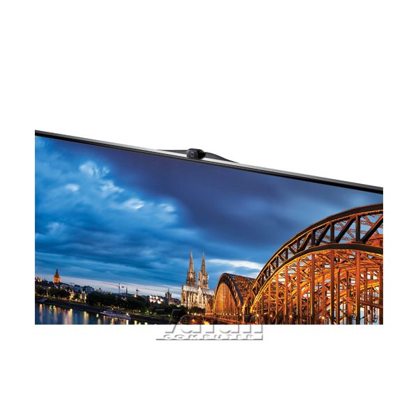 SAMSUNG  UE40F8000   40''102CM 3D FULL HD SMART LED TV,1000HZ,Wİ-Fİ,DAHİLİ UYDU