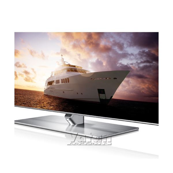 SAMSUNG UE55F7000  138 CM,3D FULL HD,DAHİLİ Wİ-Fİ,SMART,800 HZ,HDMI,USB,4XGÖZLK