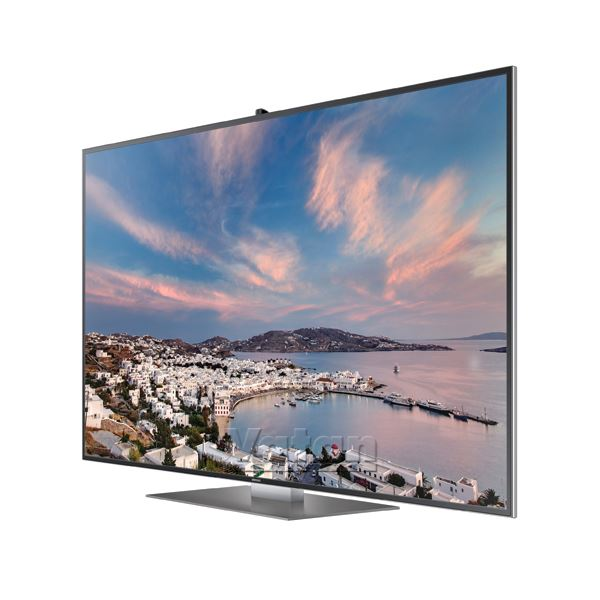 UE55F9000SLXTK 55'' 139 CM ULTRA HD 3D SMART LED TV,1000HZ,DAHİLİ HD UYDU ALICI