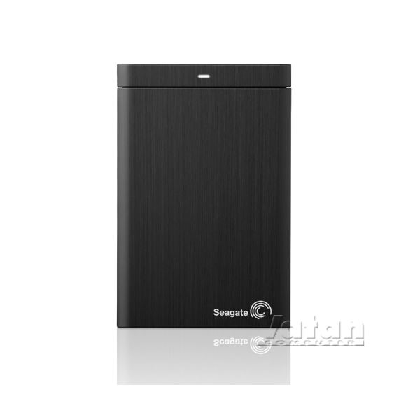 BACKUP PLUS PORTABLE 1 TB