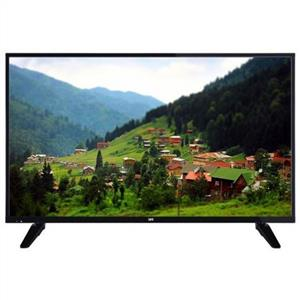"SEG 49SBF700 49"" 123 CM FHD SMART TV,DAHİLİ UYDU ALICI"