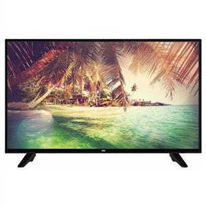 SEG 43SBU700 43'' 108 CM 4K SMART TV,DAHİLİ UYDU ALICILI