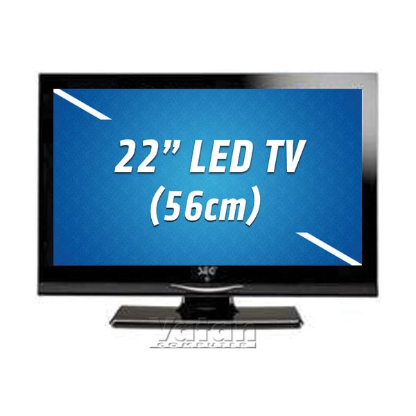 SEG 22911 LED TV,22
