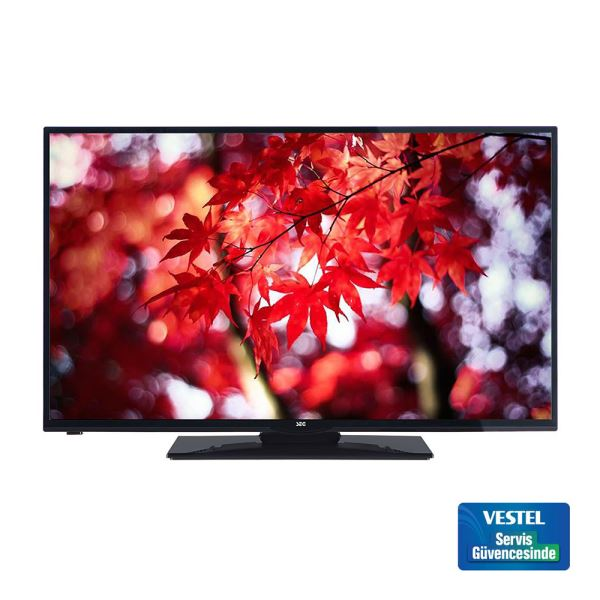 SEG 32SD5100 32'' 81 CM HD READY LED TV,UYDU ALICILI