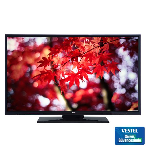 SEG 40SD3000 40'' 102 CM FULL HD LED EKRAN
