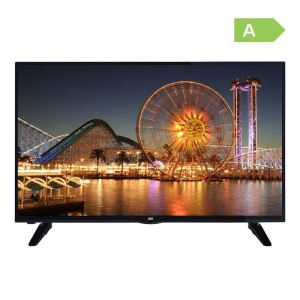SEG 40SC5600 40'' 102 CM FHD LED TV,DAHİLİ UYDU ALICILI