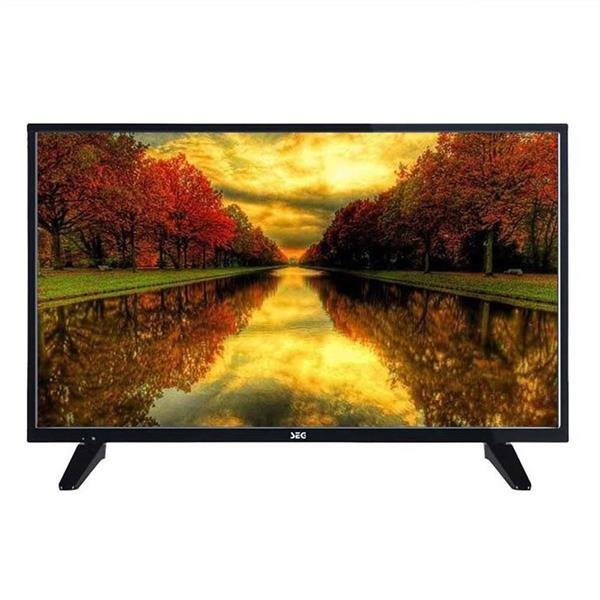 SEG 55SBU700 55'' 139 CM 4K UHD SMART TV,DAHİLİ UYDU ALICILI