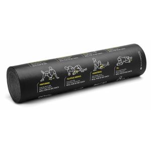 Sklz Trainer Roller Sport Performance (PERF-20ROLL-002) FNS-ANTQQQSKL092