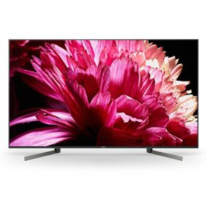 SONY 55XG9505 55'' 139 CM 4K UHD SMART TV,DAHİLİ UYDU ALICI