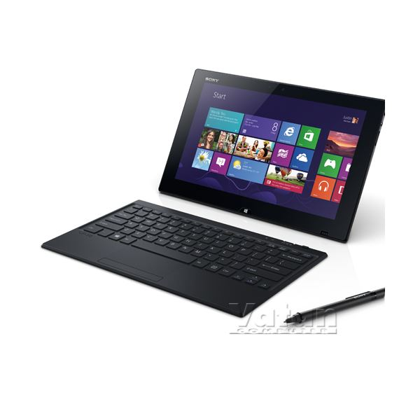 SVT11218 ULTRABOOK CORE İ5 4210Y 1.5GHZ-4GB-128-11.6-INT-W8 NOTEBOOK BILGISAYAR