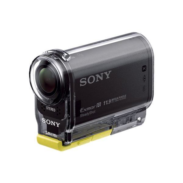 SONY HDR-AS30V AKSİYON KAMERA