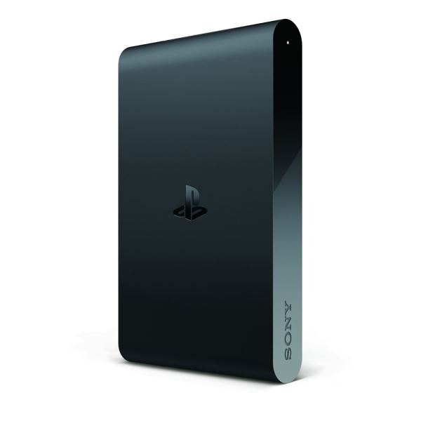 SONY PLAYSTATION TV / PS TV VOUCHER / EAS