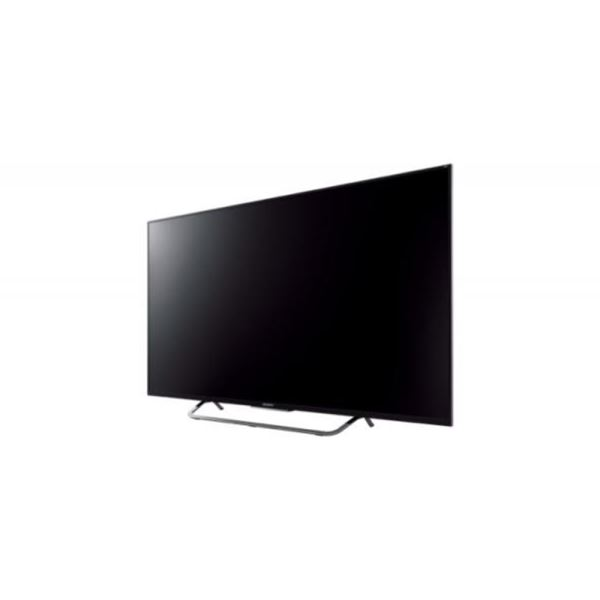 SONY KD-49X8305C (124CM) 4K UHD Bravia ANDROID LED TV,HD DAHİLİ UYDU ALICI