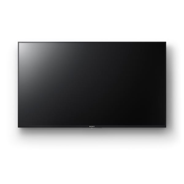 SONY KD-49XE8005 49'' 123 CM 4K UHD ANDROID SMART LED TV,DAHİLİ UYDU ALICI