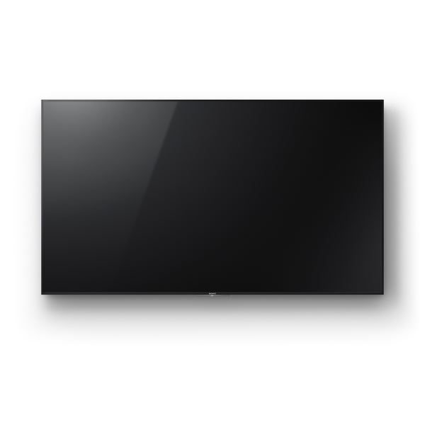 SONY KD-55XE9005 55'' 139 CM 4K UHD ANDROID SMART LED TV,DAHİLİ UYDU ALICI