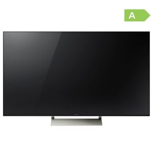 SONY KD-65XE9305 65'' 164 CM 4K UHD ANDROID SMART LED TV,DAHİLİ UYDU ALICI