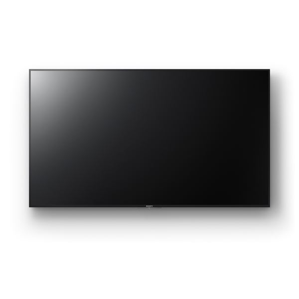 SONY KD-75XE8596 75'' 189 CM 4K UHD ANDROID SMART LED TV,DAHİLİ UYDU ALICI