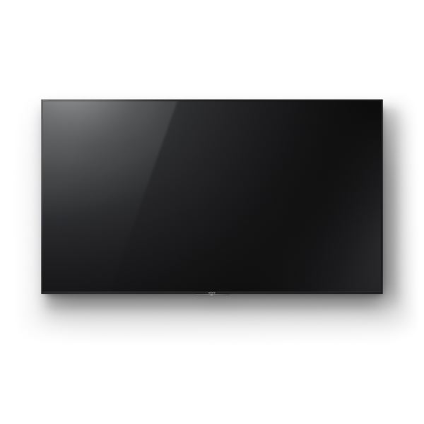 SONY KD-75XE9005 75'' 189 CM 4K UHD ANDROID SMART LED TV,DAHİLİ UYDU ALICI