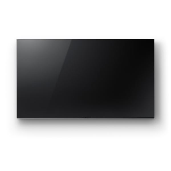 SONY KD-75XE9405 75'' 189 CM 4K UHD ANDROID SMART LED TV,DAHİLİ UYDU ALICI