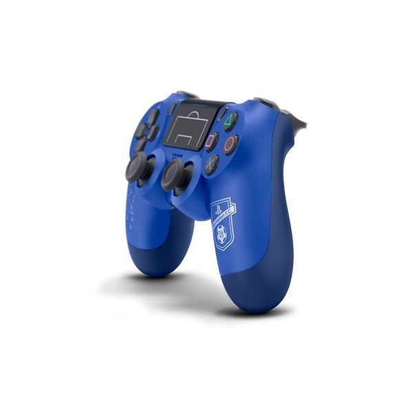 SONY PS4 Dualshock Controller Football Edition