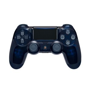 SONY PS4 Dualshock Controller 500M Edition