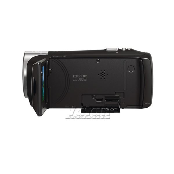 SONY HDR-CX240EB VIDEO KAMERA