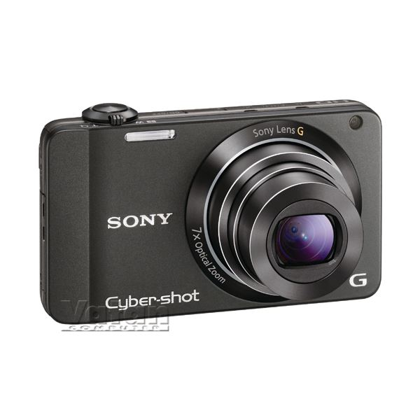 SONY WX10 16.2 MP 2,8