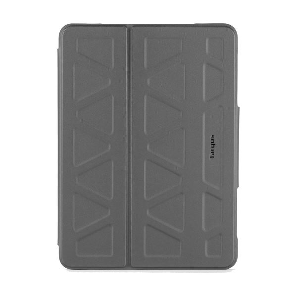 TARGUS THZ63511GL IPAD PRO/AİR2/AİR 3D PROTECTİON KILIF