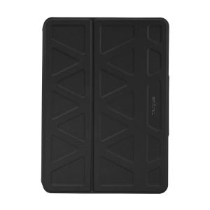 TARGUS TARTHZ635GL 3D PROTECTİON IPAD PRO/AİR 2&1 KILIF- (SİYAH)