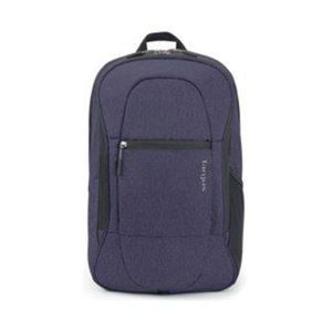 TARGUS TARTSB89602EU COMMUTER  15.6 NOTEBOOK ÇANTASI (MAVİ)