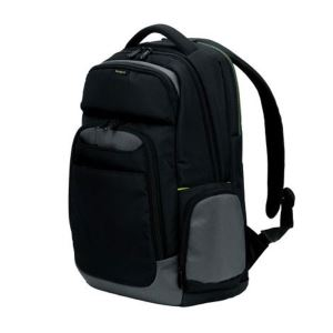 "TARGUS CİTYGEAR 14"" LAPTOP BACKPACK SİYAH"