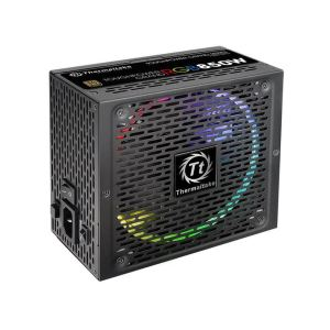 THERMALTAKE TOUGHPOWER GRAND RGB 80PLUS 850W GOLD 140MM GÜÇ KAYNAĞI