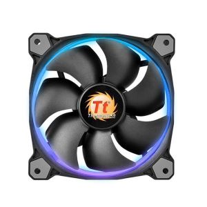 THERMALTAKE RİİNG 120MM LED RGB FAN