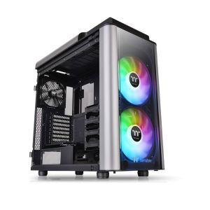 THERMALTAKE LEVEL 20 GT ARGB 2x200mm FANLI FULL TOWER KASA