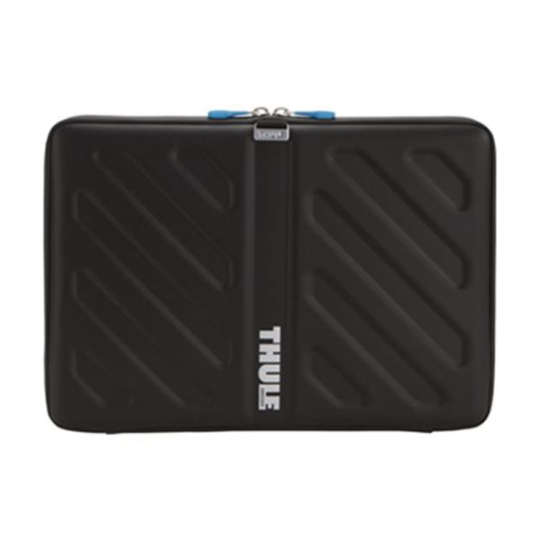 CA.TAS113 APPLE MACBOOK/PRO KILIFI  13