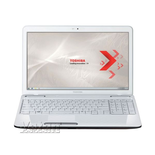 L755-1MF CORE İ5 2450M-2.50GHZ-6GB DDR3-500GB-15.6