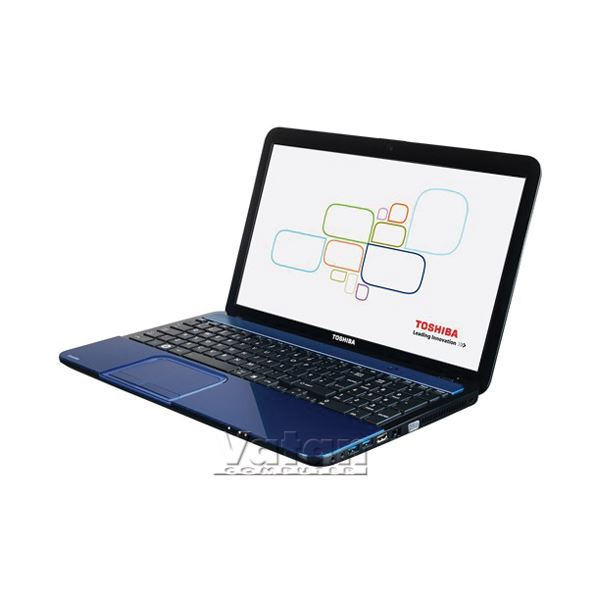 L850-1LH NOTEBOOK CORE İ5-2.50GHZ-8GB-750GB-15.6-2GB-WIN8 TASINABİLİR BİLGİSAYAR