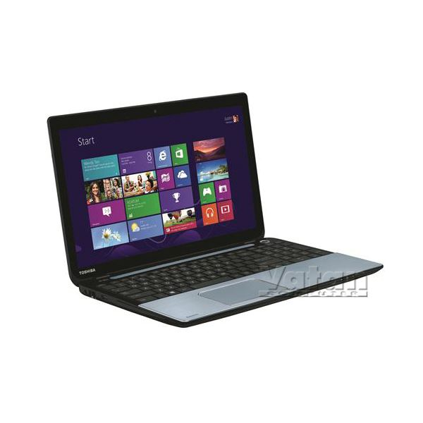 NOTEBOOK CORE İ7 2.40GHZ-8GB-1TB-15.6''-2GB-W8-TOUCH NOTEBOOK BİLGİSAYAR