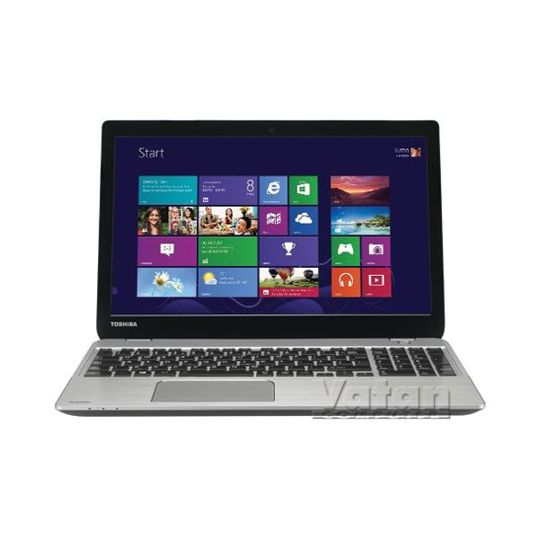 M50-A-10F NOTEBOOK CORE İ5 1.6GHZ-8GB-750 GB-15.6-INT-W8 TASINABİLİR BİLGİSAYAR
