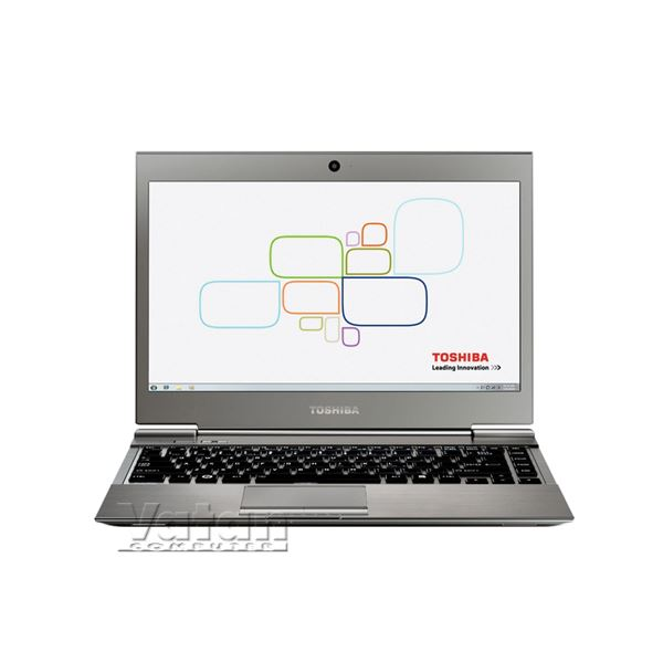 Z930 NOTEBOOK CORE İ5 3337U 1.80GHZ-6GB-128 SSD-INT-13.3-W8 NOTEBOOK BİLGİSAYAR