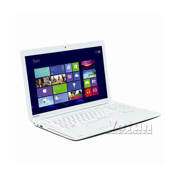 C55 NOTEBOOK CORE İ5 4200M 2.5GHZ-4GB-500GB-15.6''-1GB-W8 NOTEBOOK BILGISAYAR