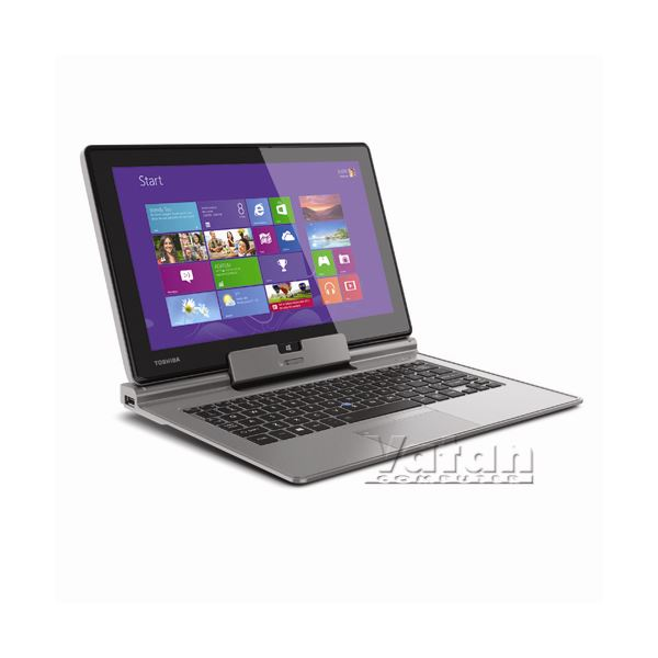 Z10T-A NOTEBOOK CORE İ5 3339Y 1.5GHZ-4GB-256GBSSD-11.6'-INT NOTEBOOK BİLGİSAYAR