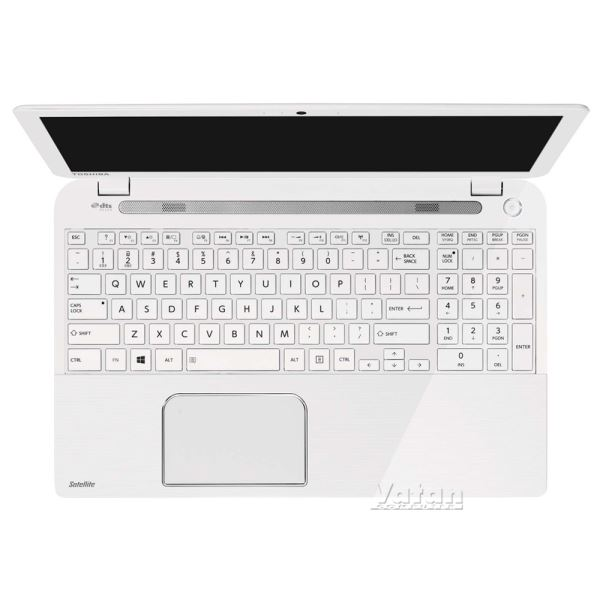 L50 NOTEBOOK CORE İ5 4200M 2.5GHZ-8GB-1TB-15.6''-2GB-W8 NOTEBOOK