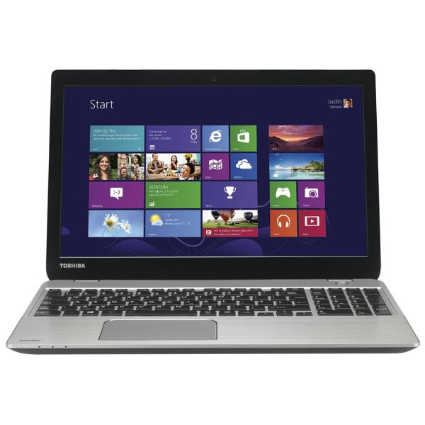 M50D-A-10E NOTEBOOK AMD A4-1.5GHZ-4GB-500GB-15.6''-WIN8 NOTEBOOK