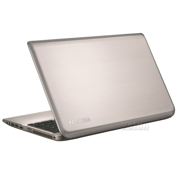 P50t NOTEBOOK CORE İ7 4700MQ 2.4GHZ-8GB-750GB-15.6-2GB-W8 NOTEBOOK
