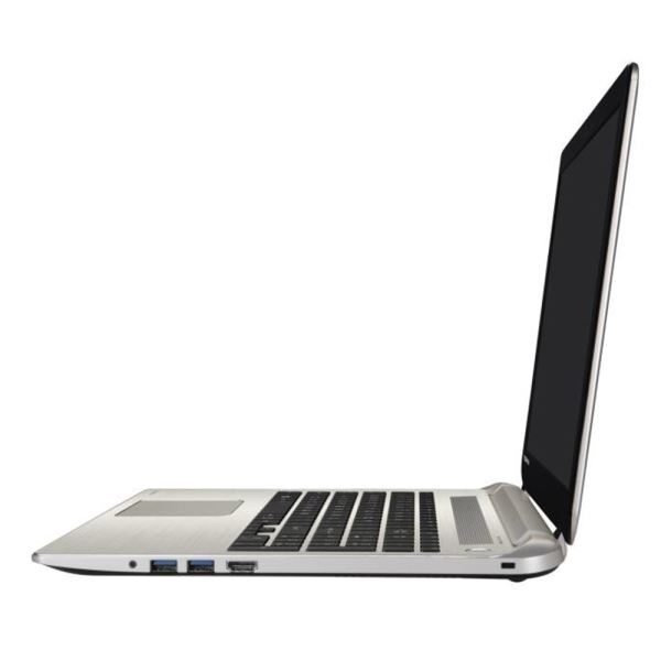 TOSHIBA SATELLITE S50 CORE İ5 4200U 1.6GHZ-8GB-1TB-2GB-15.6-W8 NOTEBOOK