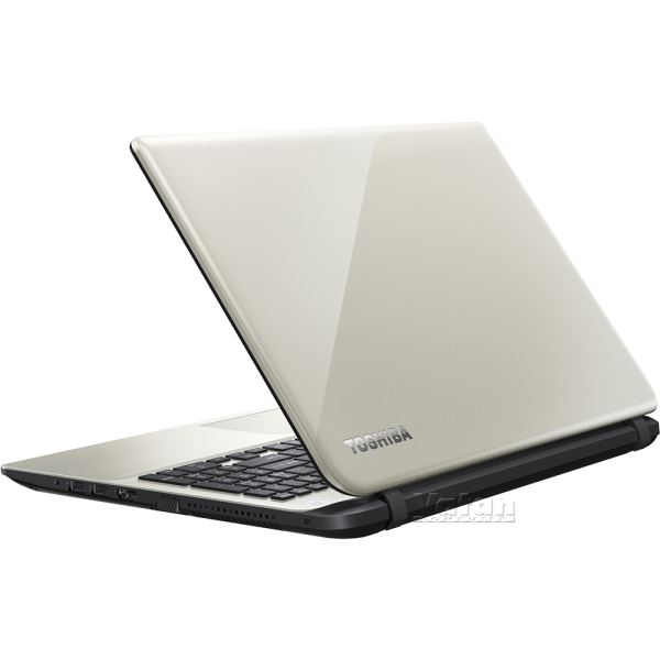 TOSHIBA SATELLITE L50 CORE İ7 4500U 1.8GHZ-8GB-1TB-2GB-15.6-W8 NOTEBOOK